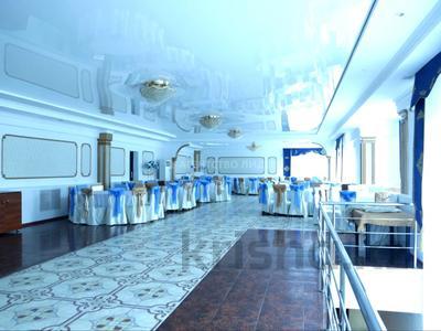 Здание, площадью 500 м², Абылай хана — Мустафина за 150 млн 〒 в Нур-Султане (Астана), Алматы р-н — фото 3