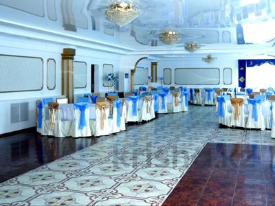 Здание, площадью 500 м², Абылай хана — Мустафина за 150 млн 〒 в Нур-Султане (Астана), Алматы р-н — фото 4