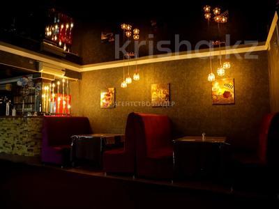 Здание, площадью 500 м², Абылай хана — Мустафина за 150 млн 〒 в Нур-Султане (Астана), Алматы р-н — фото 7