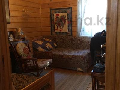 4-комнатный дом, 156.7 м², 5 сот., Горького 2 за ~ 163.1 млн 〒 в Москва