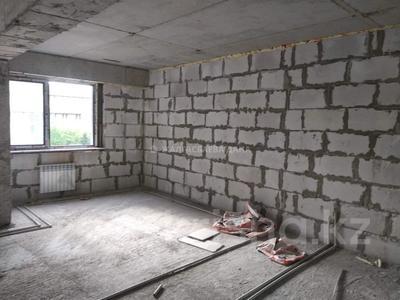 3-комнатная квартира, 74 м², 11/16 этаж, Мусрепова 22 — Сатпаева за 31.5 млн 〒 в Алматы, Бостандыкский р-н — фото 5