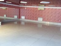 Магазин площадью 171 м²