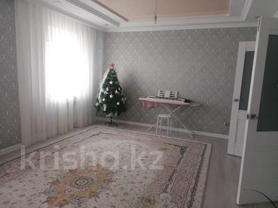 3-комнатная квартира, 103 м², 9/12 этаж, 29-й мкр 21 за 19 млн 〒 в Актау