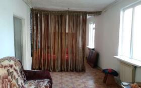 3-комнатный дом помесячно, 80 м², 4 сот., мкр Нур Алатау — Каракия за 150 000 〒 в Алматы, Бостандыкский р-н