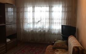 2-комнатная квартира, 62 м², 4/5 этаж, 9мик 28д — Сейфуллина за 9.9 млн 〒 в Таразе