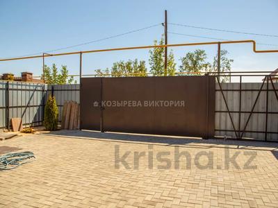 7-комнатный дом, 314.7 м², 7 сот., мкр Альмерек, Кызыл Орда 69а за 65 млн 〒 в Алматы, Турксибский р-н — фото 13