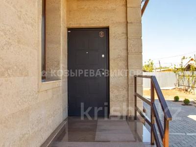 7-комнатный дом, 314.7 м², 7 сот., мкр Альмерек, Кызыл Орда 69а за 65 млн 〒 в Алматы, Турксибский р-н — фото 24