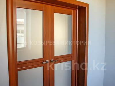 7-комнатный дом, 314.7 м², 7 сот., мкр Альмерек, Кызыл Орда 69а за 65 млн 〒 в Алматы, Турксибский р-н — фото 25