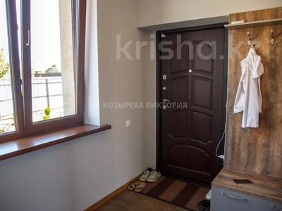 7-комнатный дом, 314.7 м², 7 сот., мкр Альмерек, Кызыл Орда 69а за 65 млн 〒 в Алматы, Турксибский р-н — фото 26