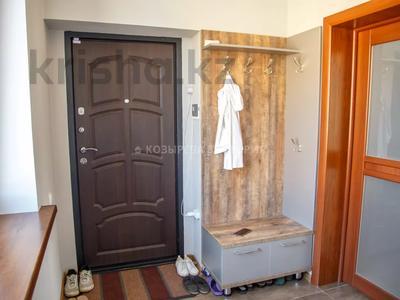 7-комнатный дом, 314.7 м², 7 сот., мкр Альмерек, Кызыл Орда 69а за 65 млн 〒 в Алматы, Турксибский р-н — фото 27