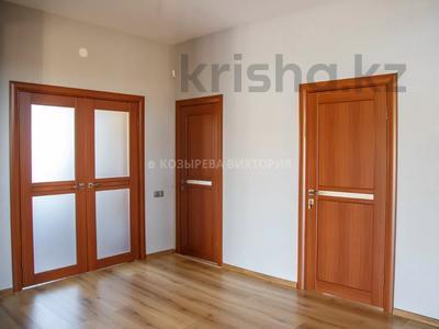 7-комнатный дом, 314.7 м², 7 сот., мкр Альмерек, Кызыл Орда 69а за 65 млн 〒 в Алматы, Турксибский р-н — фото 28