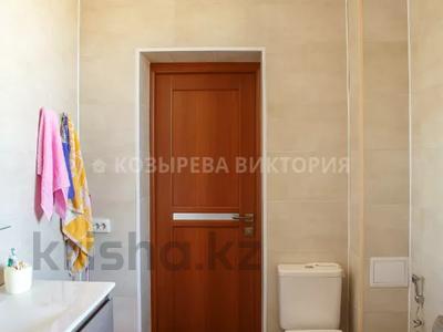 7-комнатный дом, 314.7 м², 7 сот., мкр Альмерек, Кызыл Орда 69а за 65 млн 〒 в Алматы, Турксибский р-н — фото 32