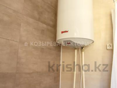 7-комнатный дом, 314.7 м², 7 сот., мкр Альмерек, Кызыл Орда 69а за 65 млн 〒 в Алматы, Турксибский р-н — фото 34