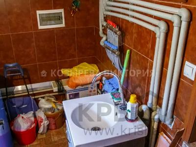 7-комнатный дом, 314.7 м², 7 сот., мкр Альмерек, Кызыл Орда 69а за 65 млн 〒 в Алматы, Турксибский р-н — фото 39