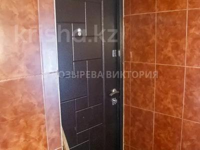 7-комнатный дом, 314.7 м², 7 сот., мкр Альмерек, Кызыл Орда 69а за 65 млн 〒 в Алматы, Турксибский р-н — фото 41