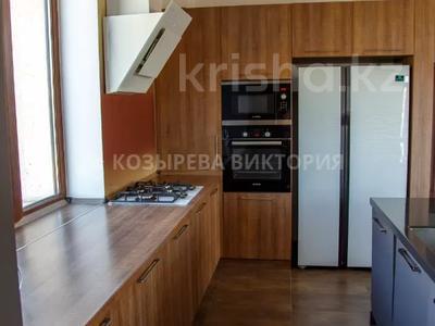 7-комнатный дом, 314.7 м², 7 сот., мкр Альмерек, Кызыл Орда 69а за 65 млн 〒 в Алматы, Турксибский р-н — фото 45