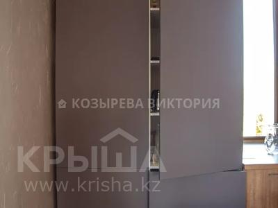 7-комнатный дом, 314.7 м², 7 сот., мкр Альмерек, Кызыл Орда 69а за 65 млн 〒 в Алматы, Турксибский р-н — фото 46