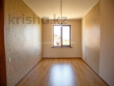 7-комнатный дом, 314.7 м², 7 сот., мкр Альмерек, Кызыл Орда 69а за 65 млн 〒 в Алматы, Турксибский р-н — фото 55