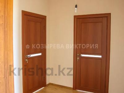 7-комнатный дом, 314.7 м², 7 сот., мкр Альмерек, Кызыл Орда 69а за 65 млн 〒 в Алматы, Турксибский р-н — фото 58