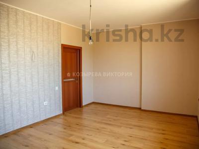 7-комнатный дом, 314.7 м², 7 сот., мкр Альмерек, Кызыл Орда 69а за 65 млн 〒 в Алматы, Турксибский р-н — фото 61