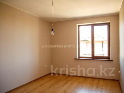 7-комнатный дом, 314.7 м², 7 сот., мкр Альмерек, Кызыл Орда 69а за 65 млн 〒 в Алматы, Турксибский р-н — фото 63