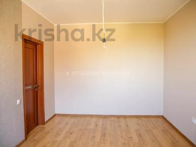 7-комнатный дом, 314.7 м², 7 сот., мкр Альмерек, Кызыл Орда 69а за 65 млн 〒 в Алматы, Турксибский р-н — фото 64