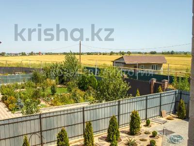 7-комнатный дом, 314.7 м², 7 сот., мкр Альмерек, Кызыл Орда 69а за 65 млн 〒 в Алматы, Турксибский р-н — фото 65