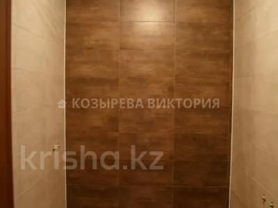 7-комнатный дом, 314.7 м², 7 сот., мкр Альмерек, Кызыл Орда 69а за 65 млн 〒 в Алматы, Турксибский р-н — фото 66