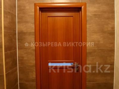7-комнатный дом, 314.7 м², 7 сот., мкр Альмерек, Кызыл Орда 69а за 65 млн 〒 в Алматы, Турксибский р-н — фото 67