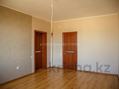 7-комнатный дом, 314.7 м², 7 сот., мкр Альмерек, Кызыл Орда 69а за 65 млн 〒 в Алматы, Турксибский р-н — фото 69