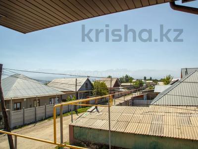 7-комнатный дом, 314.7 м², 7 сот., мкр Альмерек, Кызыл Орда 69а за 65 млн 〒 в Алматы, Турксибский р-н — фото 70