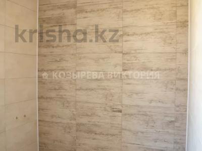 7-комнатный дом, 314.7 м², 7 сот., мкр Альмерек, Кызыл Орда 69а за 65 млн 〒 в Алматы, Турксибский р-н — фото 71