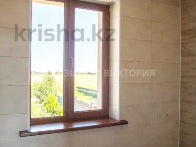 7-комнатный дом, 314.7 м², 7 сот., мкр Альмерек, Кызыл Орда 69а за 65 млн 〒 в Алматы, Турксибский р-н — фото 72