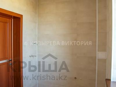 7-комнатный дом, 314.7 м², 7 сот., мкр Альмерек, Кызыл Орда 69а за 65 млн 〒 в Алматы, Турксибский р-н — фото 73