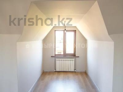 7-комнатный дом, 314.7 м², 7 сот., мкр Альмерек, Кызыл Орда 69а за 65 млн 〒 в Алматы, Турксибский р-н — фото 79