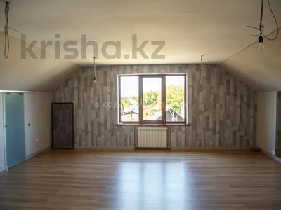 7-комнатный дом, 314.7 м², 7 сот., мкр Альмерек, Кызыл Орда 69а за 65 млн 〒 в Алматы, Турксибский р-н — фото 81