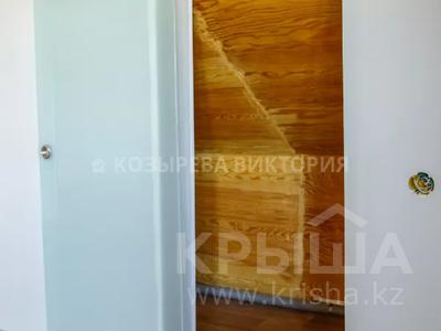 7-комнатный дом, 314.7 м², 7 сот., мкр Альмерек, Кызыл Орда 69а за 65 млн 〒 в Алматы, Турксибский р-н — фото 82