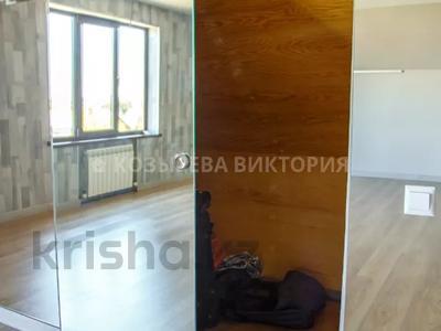 7-комнатный дом, 314.7 м², 7 сот., мкр Альмерек, Кызыл Орда 69а за 65 млн 〒 в Алматы, Турксибский р-н — фото 83