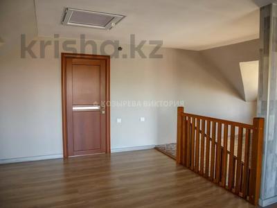 7-комнатный дом, 314.7 м², 7 сот., мкр Альмерек, Кызыл Орда 69а за 65 млн 〒 в Алматы, Турксибский р-н — фото 84