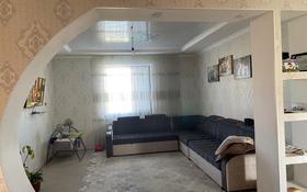 5-комнатный дом, 135 м², 8 сот., мкр Бозарык за 16.8 млн 〒 в Шымкенте, Каратауский р-н