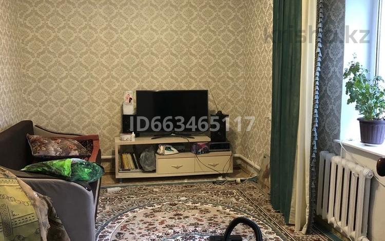 3-комнатный дом, 98 м², 10 сот., Айтыкова за 15 млн 〒 в им. Касыма кайсеновой