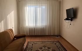 1-комнатная квартира, 41 м², 6/10 этаж, мкр Жана Орда 7 за 10.6 млн 〒 в Уральске, мкр Жана Орда