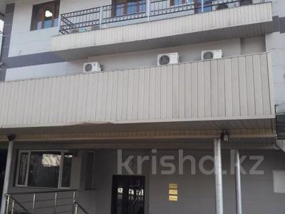 Здание, Кожамкулова — Айтеке би площадью 647 м² за 1.3 млн 〒 в Алматы, Алмалинский р-н — фото 13
