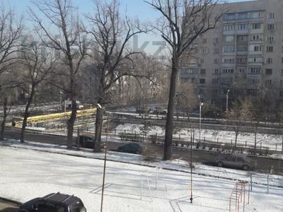 Здание, Кожамкулова — Айтеке би площадью 647 м² за 1.3 млн 〒 в Алматы, Алмалинский р-н — фото 14