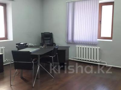 Здание, Кожамкулова — Айтеке би площадью 647 м² за 1.3 млн 〒 в Алматы, Алмалинский р-н — фото 2