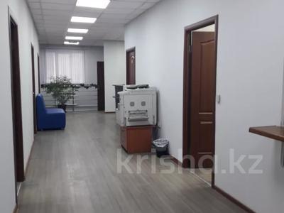 Здание, Кожамкулова — Айтеке би площадью 647 м² за 1.3 млн 〒 в Алматы, Алмалинский р-н — фото 6