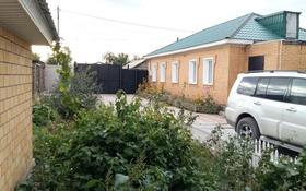 4-комнатный дом, 120 м², 6 сот., Львовская — Чкалова за 19 млн 〒 в Павлодаре