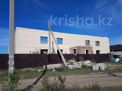 Здание, площадью 1000 м², Омская трасса за 40 млн 〒 в Павлодаре