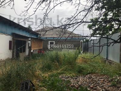 9-комнатный дом, 75 м², 7 сот., Абиш Ата 97 — Алдашева за 8 млн 〒 в Шамалгане — фото 6