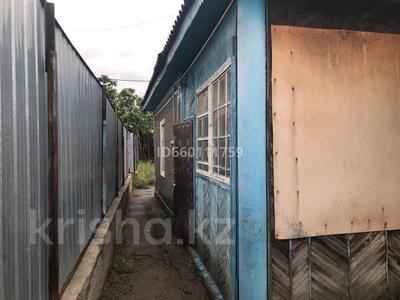 9-комнатный дом, 75 м², 7 сот., Абиш Ата 97 — Алдашева за 8 млн 〒 в Шамалгане — фото 8
